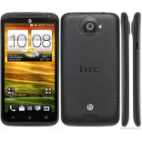 Unlock HTC One X Plus phone - unlock codes