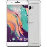 Unlock HTC One X10 phone - unlock codes