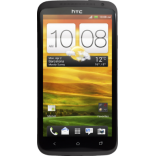 Unlock HTC One XL phone - unlock codes