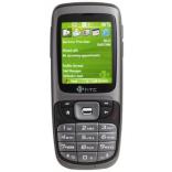 HTC Oxygen
