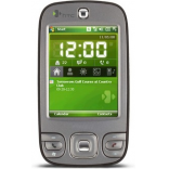 Unlock HTC P3401 phone - unlock codes