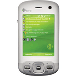 Unlock HTC P3600 phone - unlock codes
