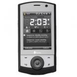 HTC P3650