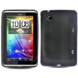 HTC P510e