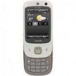 HTC P5510