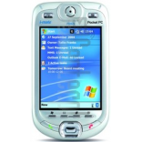 Unlock HTC PDA2K phone - unlock codes