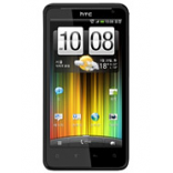 Unlock HTC Raider 4G phone - unlock codes