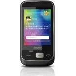HTC Rome 100