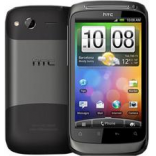 Unlock HTC S510e phone - unlock codes