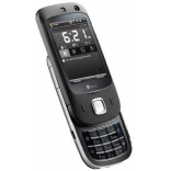 Unlock HTC S600 phone - unlock codes