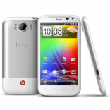 Unlock HTC Sensation XL phone - unlock codes