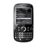 HTC Skywriter