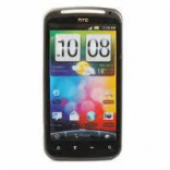 HTC Spade