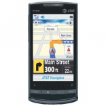 HTC ST6356