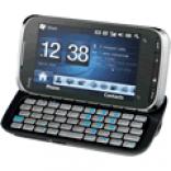 HTC ST7377