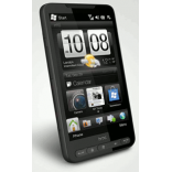 HTC Star