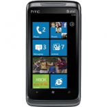 Unlock HTC T8788 phone - unlock codes