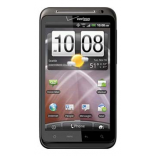 Unlock HTC Thunderbolt phone - unlock codes