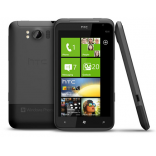Unlock HTC Titan 2 phone - unlock codes