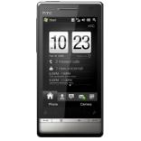 HTC Topaz