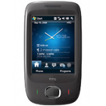 Unlock HTC Touch Viva phone - unlock codes