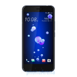 Unlock HTC U11 phone - unlock codes