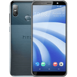 Unlock HTC U12 Life phone - unlock codes