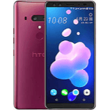 Unlock HTC U12 Plus phone - unlock codes