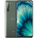 Unlock HTC U20 5G phone - unlock codes
