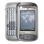 Unlock HTC V1605 phone - unlock codes
