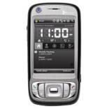 HTC V1615