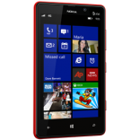 Unlock HTC Windows Phone 8S Phone | Unlock Code - UnlockBase