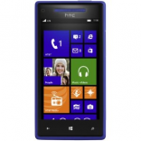 Unlock HTC Windows Phone 8X phone - unlock codes