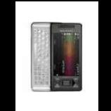 HTC X1i