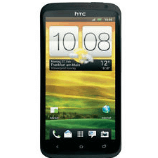 Unlock HTC XM phone - unlock codes