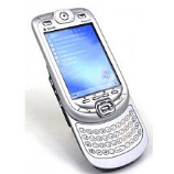 HTC XV6600