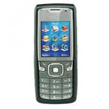 Huawei 401i