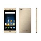 Huawei 503hw