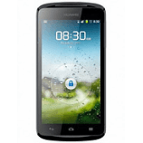 Huawei Ascend 8836D