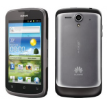 Unlock Huawei Ascend G300 phone - unlock codes