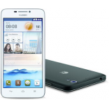 Unlock Huawei Ascend G630 phone - unlock codes