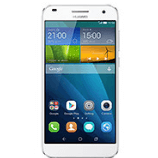 Unlock Huawei Ascend G7-L01 phone - unlock codes