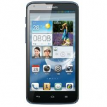 Unlock Huawei Ascend G710 phone - unlock codes