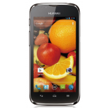 Unlock Huawei Ascend P1 LTE phone - unlock codes