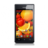 Unlock Huawei Ascend P1 phone - unlock codes