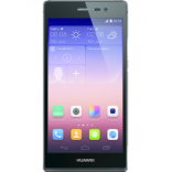 Unlock Huawei Ascend P7 phone - unlock codes