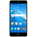 Unlock Huawei Ascend XT2 phone - unlock codes