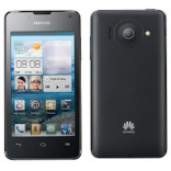 Unlock Huawei Ascend Y300 phone - unlock codes
