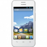 Unlock Huawei Ascend Y320 phone - unlock codes