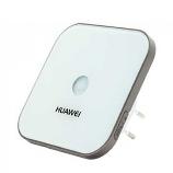 Huawei B183